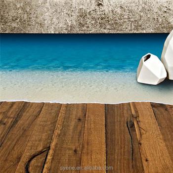 Unduh 5500 Wallpaper Pemandangan Laut Pantai HD Paling Keren