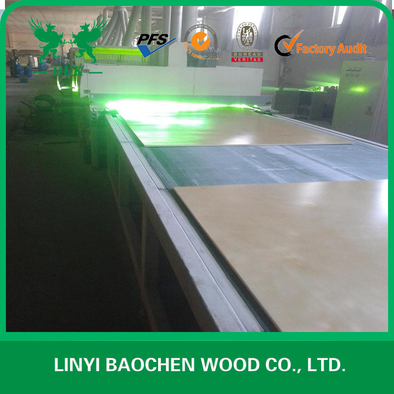 baltic birch plywood wholesale