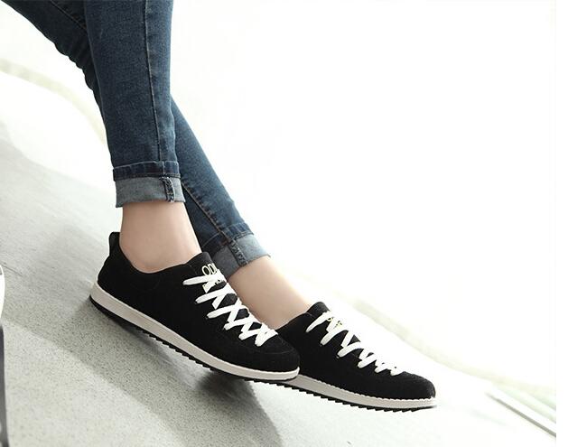 710d3b6d75b3d 10 tipos de zapatos que debes tener  )