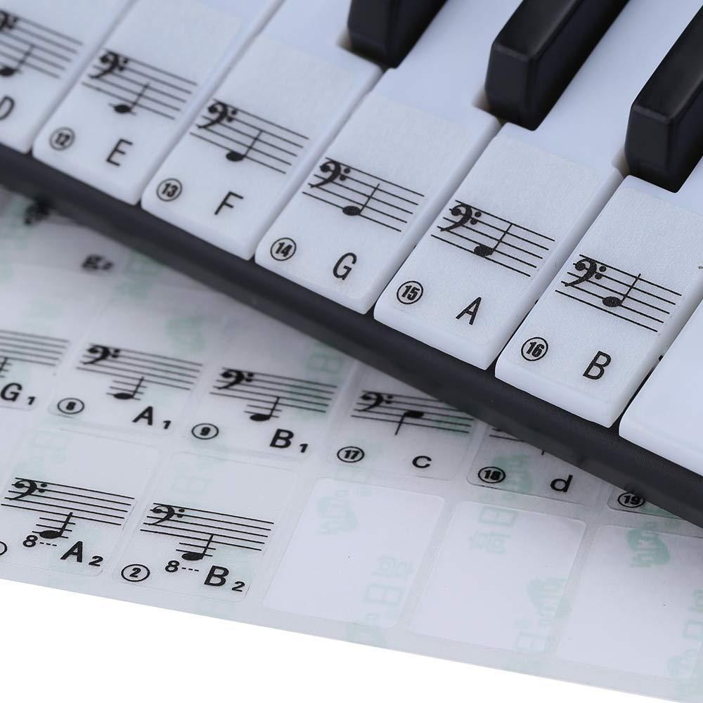 Cheap 61 Keys Keyboard Price, find 61 Keys Keyboard Price
