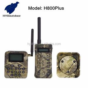 electronic bird sound, electronic bird sound suppliers andelectronic bird sound, electronic bird sound suppliers and manufacturers at alibaba com