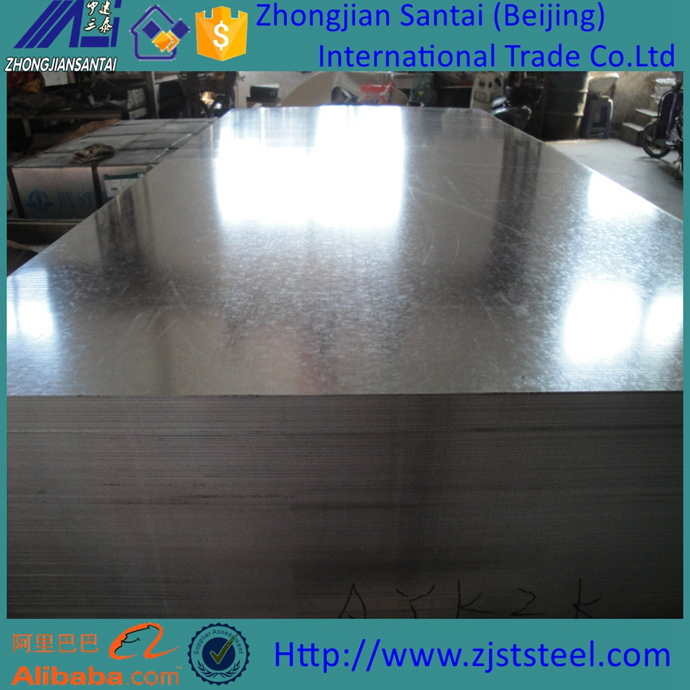 26 gauge galvanized sheet metal 26 gauge galvanized sheet metal suppliers and at alibabacom