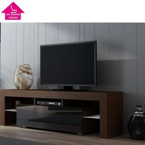 Factory Wholesale Price Malaysia TV Stand Wall Cabinet