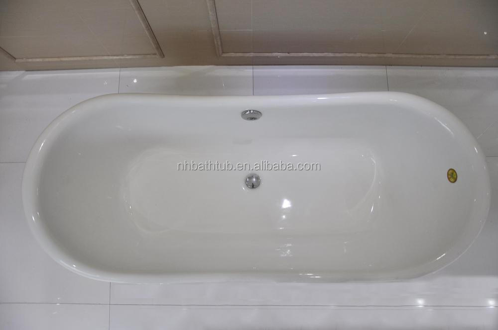 with pin skirt tubs bow bathroom tub pinterest front renovation