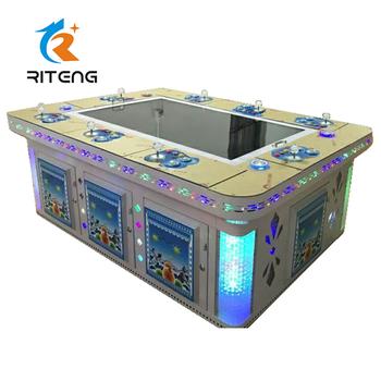 Игровой автомат resident на андроид