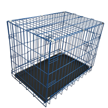 double dog cage for sale cheap