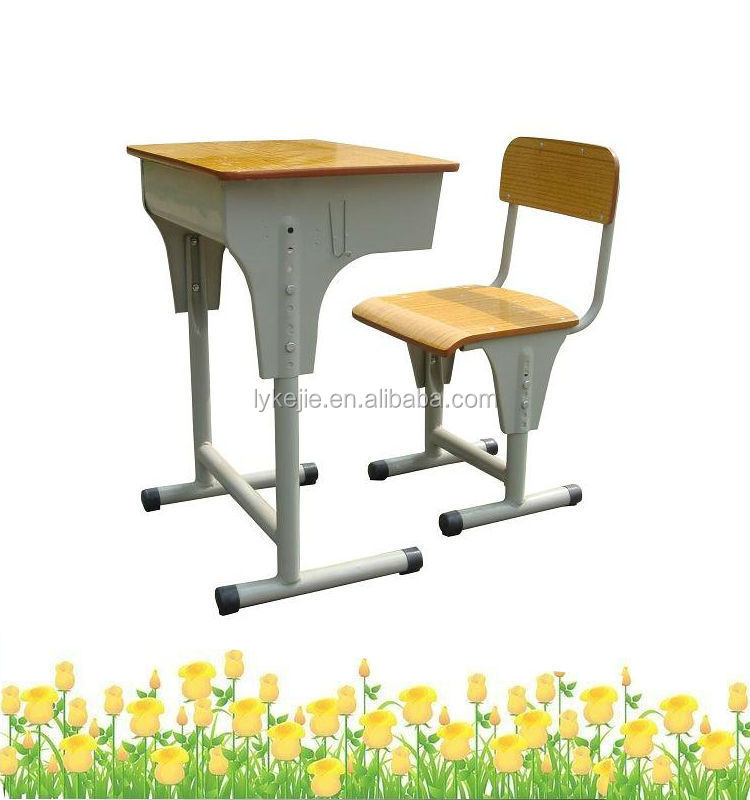 Adult Student Desk  Adult Student Desk Suppliers and Manufacturers at  Alibaba comAdult Student Desk  Adult Student Desk Suppliers and Manufacturers  . School Desk And Chair Combo. Home Design Ideas