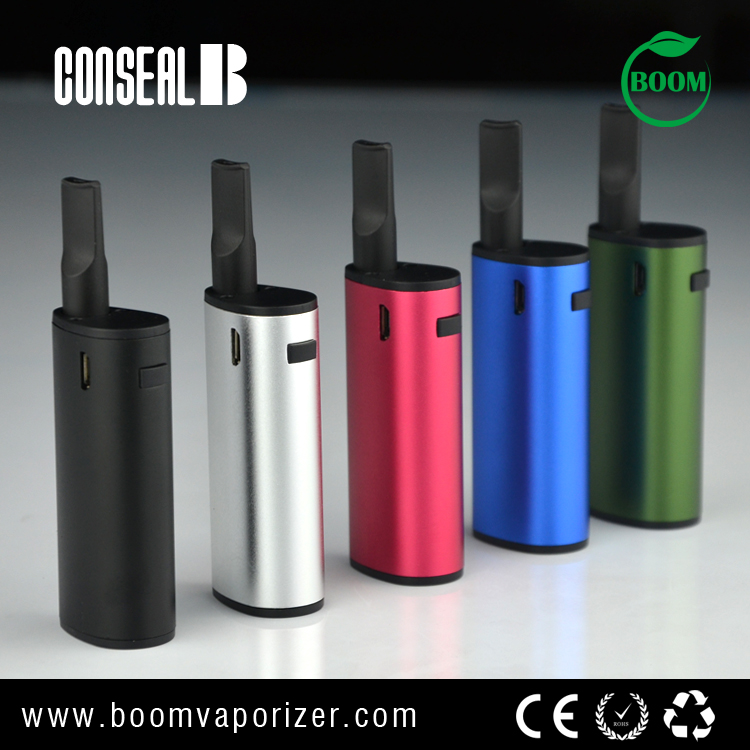 Gas Station Vaporizer, Gas Station Vaporizer Suppliers and Manufacturers at  Alibaba.com