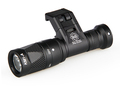 IFM CAM LED tactical weapon light white night PP15 0079
