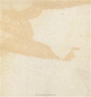 yellow Sandstone beige sandstone