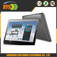 Newest Tablets 10.1inch Android 4.4 RK3188 PIPO M9 Quad Core Android 4.4 Super Smart Tablet PC