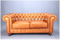 pictures of wooden sofa designs with cheap price and best service