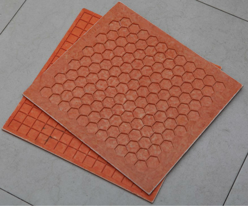 https://sc02.alicdn.com/kf/HTB1xph1LXXXXXcAXVXXq6xXFXXXz/mosaic-tile-grid-for-paving-mosaic-from.jpg