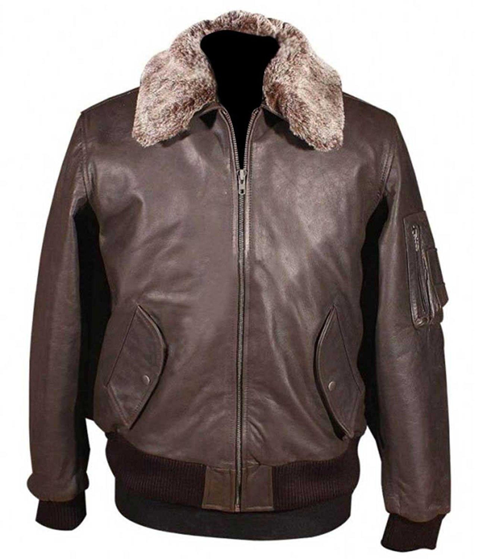 25d7366d9 Cheap A2 Flight Leather Jacket, find A2 Flight Leather Jacket deals ...