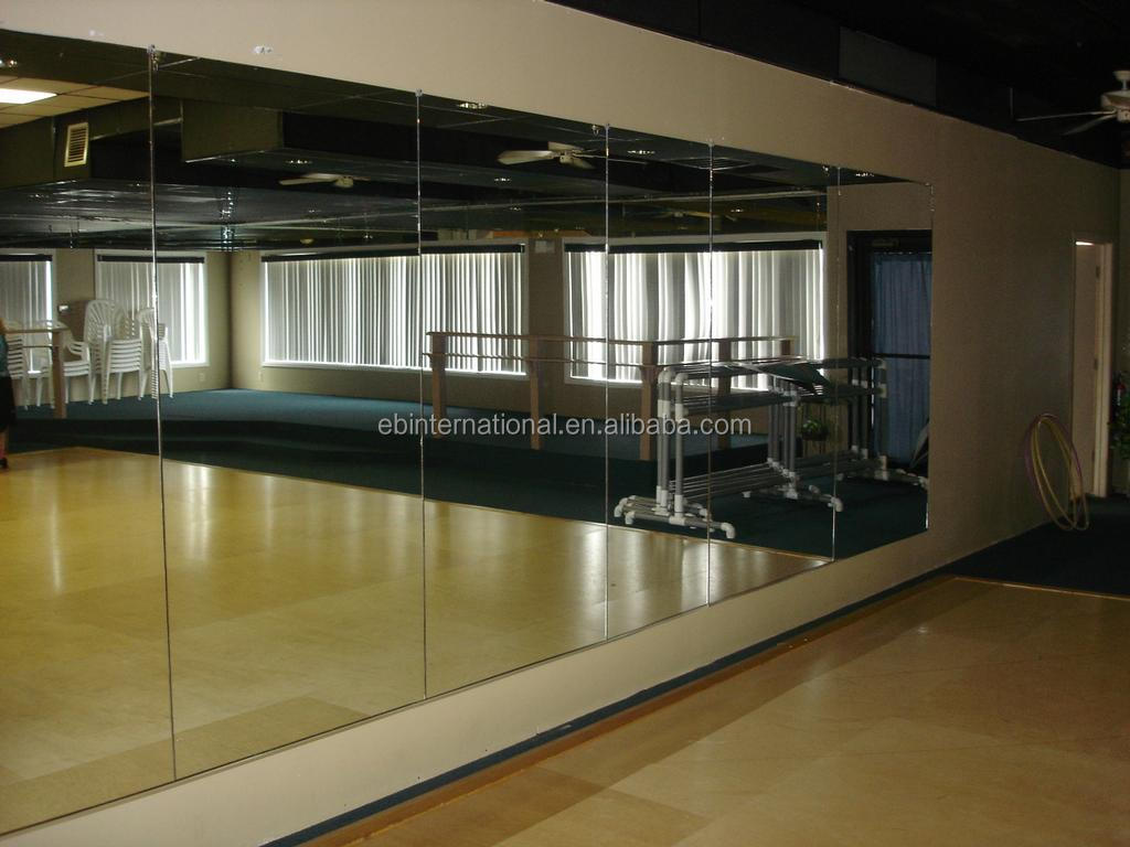 6mm thk mirror glass 6mm thk mirror glass suppliers and 6mm thk mirror glass 6mm thk mirror glass suppliers and manufacturers at alibaba amipublicfo Choice Image