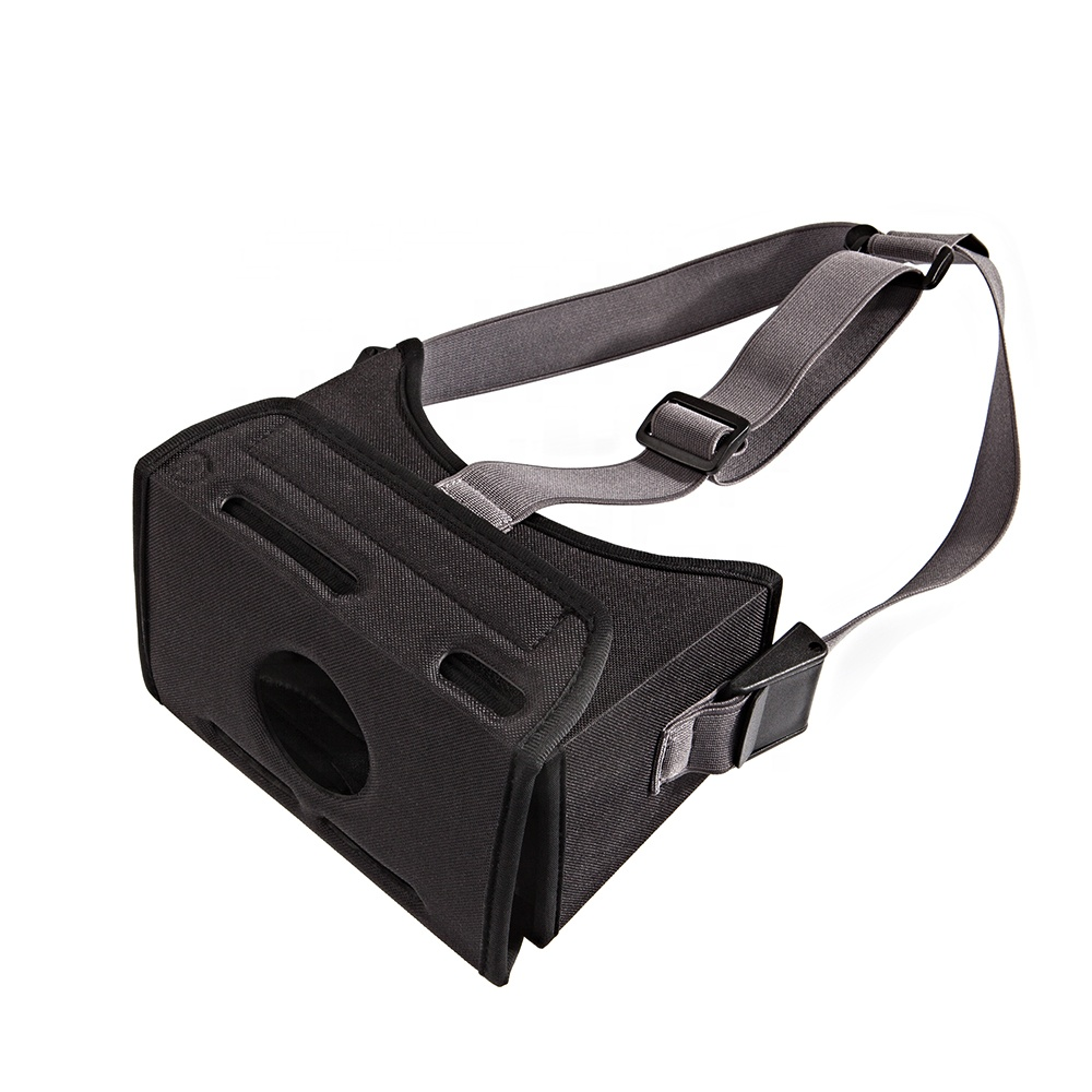 OIVO IV-SW1865 High Quality and Comfortable VR Glass for Nintendo Switch