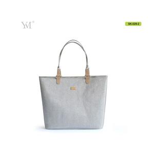 243c996af9f4 Woman Bags Luxury Wholesale, Bag Luxury Suppliers - Alibaba