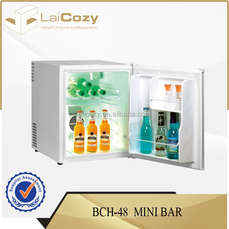 china refrigerator in pakistan china refrigerator in pakistan