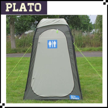 Best-selling Portable Toilet C&ing TentBathroom TentDressing Tent : portable toilet tents - memphite.com