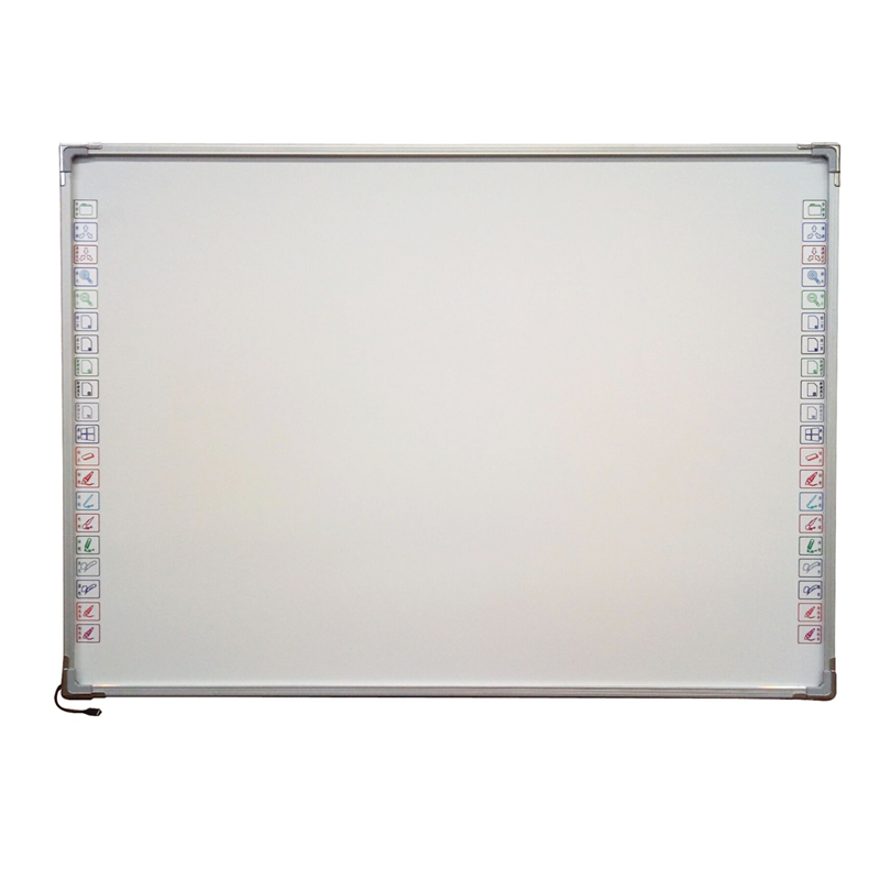 factory wholesale school use China interactive whiteboard