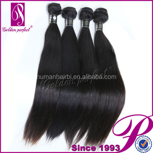 Brazilian Virgin Body Wave Fork Baby Hair Styles Pictures virgin brazilian hair wholesale