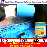 factory price spray ceramic paint with high quality