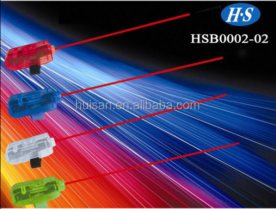 red,yellow,blue green led finger light laser wholesale retail