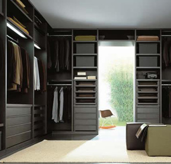 modern wardrobe dressing table designs modular bedroom portable wardrobe - Modern Wardrobe