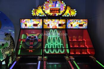 игровые автоматы с шариком