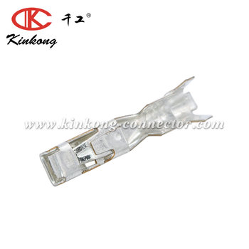 Female GT 280 Tin Plated wire Terminal 15304712