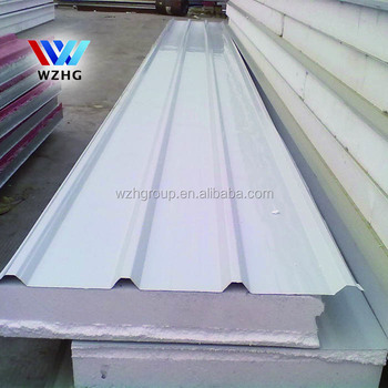 Sips Structural Insulated Panels/ Eps Fiber Cement Sandwich Panels China  Supplier - Buy Sandwich Roof Panel,Wall Panel,Sandwich Panel Roof Sheet