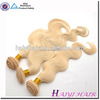 /product-detail/new-arrival-double-drawn-thick-ends-100-hand-tied-virgin-indian-remy-hair-weft-60392290996.html