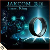 Jakcom R3F Smart Ring Timepieces, Jewelry, Eyewear Jewelry Rings Fashion Designers Companies Looking For Distribute Gear Ring