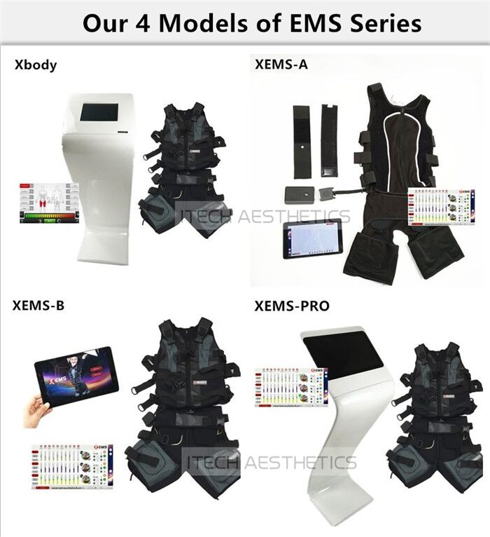 Versions of EMS.jpg