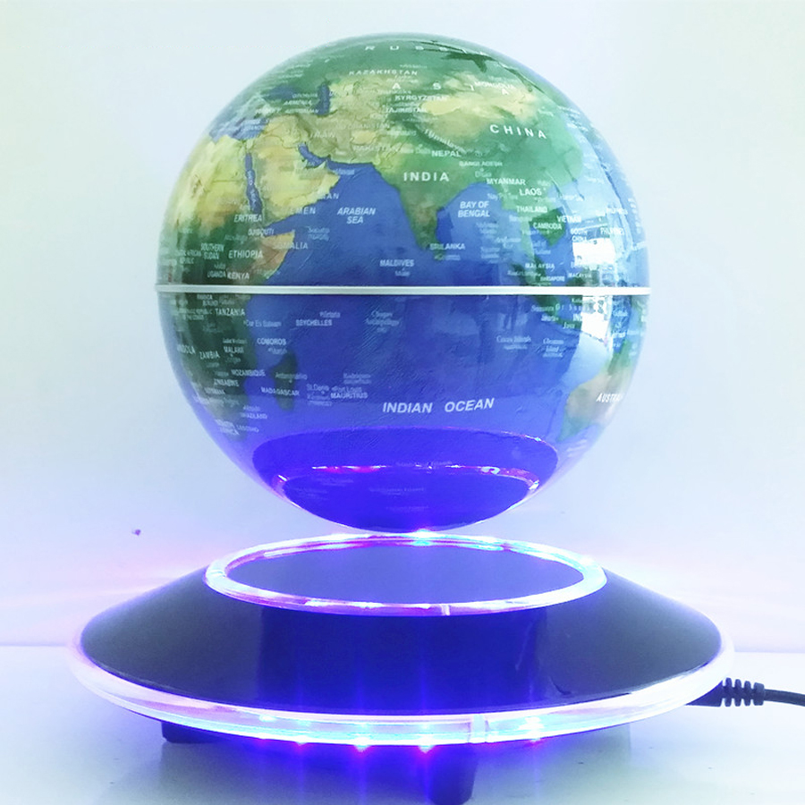 Light Tower Globes: Online Buy Wholesale Globes From China Globes Wholesalers