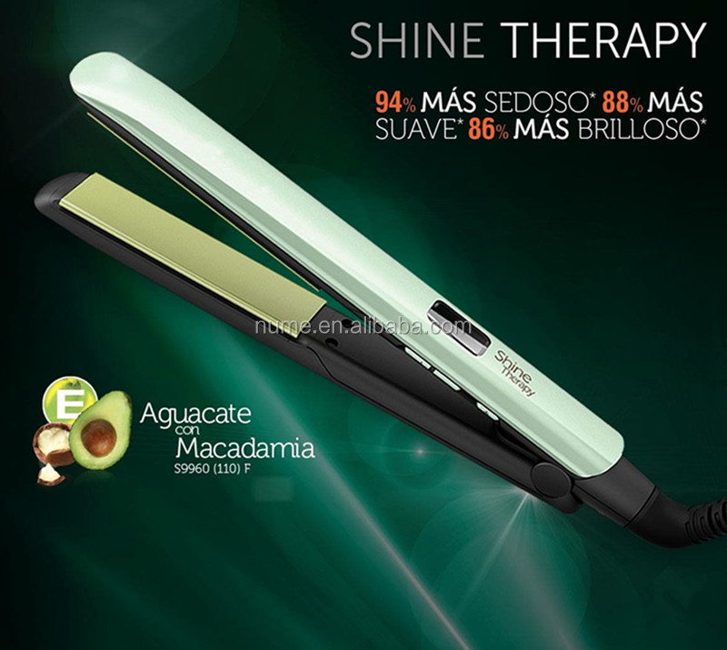 Remington hair straighteners with low price