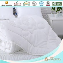 plain white babies age group baby quilted comforter