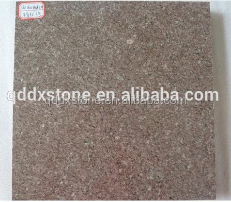 Venta al por mayor adoquines granito precio compre online for Piedra de granito precio