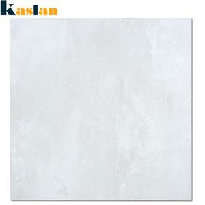 kaslan new product acrylic lash terrazzo floor mould lazy granite tile In the bathroom