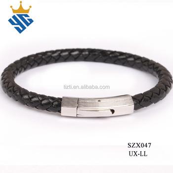7mm Health Bracelet
