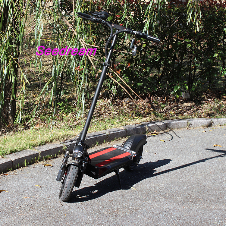 Dog Scooters Sidekick Scooter Kickbike For Adults - Buy 50 Mph Electric  Scooter,Atv Scooter Skate Board,Kick Foot Scooter Product on Alibaba com