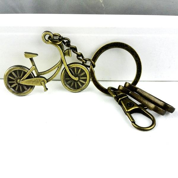 popular items for key - photo #8