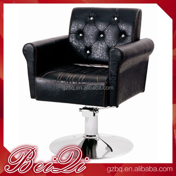 italian salon furniture used hair styling chairs sale cheap antique