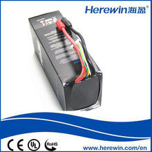 Lifepo4 Battery Pack 22.2V 20Ah