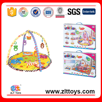 2016 New Design Cheap Baby Play Mat Toy For Kids Buy