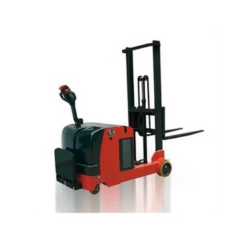 new reach industrial 3t mini hand electric pallet truck buy high quality hand pallet truck. Black Bedroom Furniture Sets. Home Design Ideas