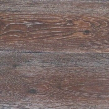 Grey Color Laminated Wood Flooring Buy Grey Color Flooringgrey