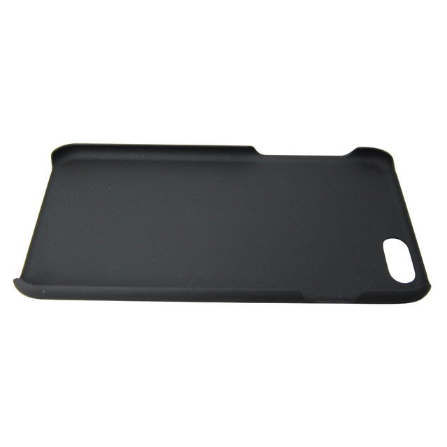 Customized carbon fiber phone case for iphone 6s/Plus