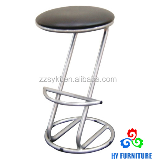 stackable metal bar stools stackable metal bar stools suppliers and