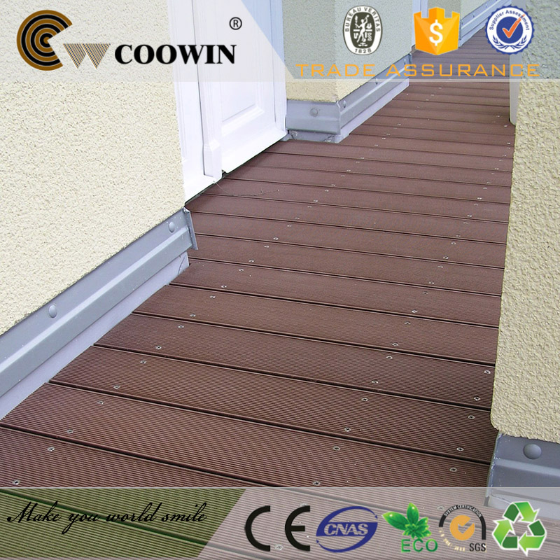 veranda composite decking board